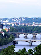 Discover the Beauty of Prague